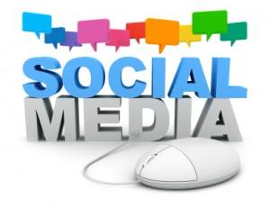 sosyal medya ve pazarlama iletisimi