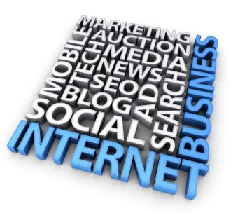 sosyal medya ve pazarlama iletisimi 2