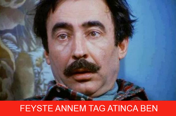 anne-tag